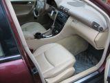 2004 Mercedes-Benz C-Class 3.2L