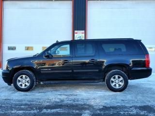 Used 2011 GMC Yukon XL for sale in Jarvis, ON
