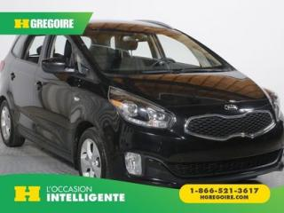Used 2016 Kia Rondo LX A/C GR ÉLECT for sale in St-Léonard, QC