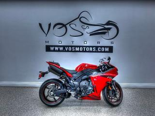 Used 2014 Yamaha YZF-R1 - No Payments For 1 Year** for sale in Concord, ON