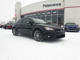 Used 2012 Scion tC Coupe for sale in Pembroke, ON
