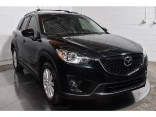 Used 2015 Mazda CX-5 En Attente for sale in Île-Perrot, QC