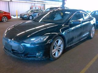 Used 2015 Tesla Model S FEBRUARY BLOWOUT - SOLD SOLD for sale in Oakville, ON