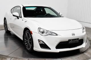 Used 2015 Scion FR-S A/c Mags for sale in Île-Perrot, QC