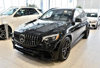Used 2019 Mercedes-Benz G-Class AWD for sale in Laval, QC