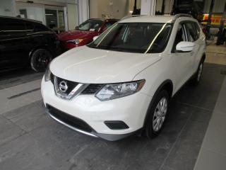 Used 2015 Nissan Rogue for sale in Dollard-des-Ormeaux, QC