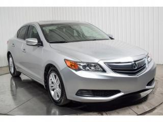 Used 2013 Acura ILX Cuir Toit Mags for sale in Saint-hubert, QC