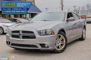 Used 2011 Dodge Charger SE for sale in Guelph, ON