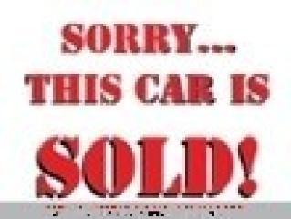Used 2010 Mazda MAZDA3 **SALE PENDING**SALE PENDING** for sale in Kitchener, ON