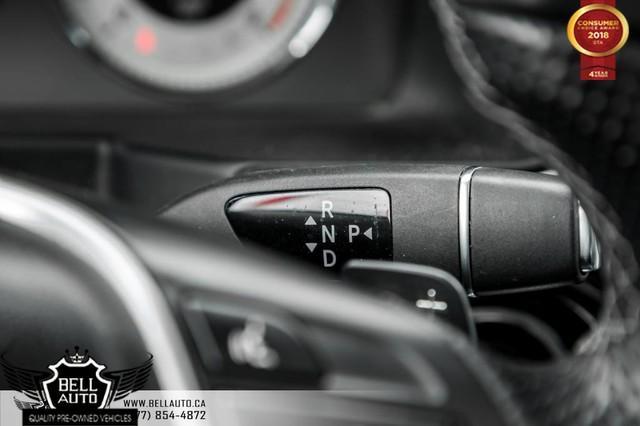 2015 Mercedes-Benz GLK-Class