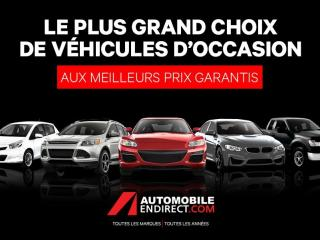 Used 2015 Dodge Journey SE Plus 7 Passagers for sale in St-Constant, QC