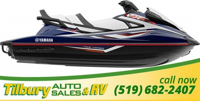 Boats For Sale In Chatham Kent Tilbury Auto Sales And Rv Inc