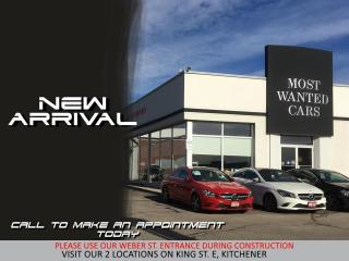 Used 2013 Audi Q7 TDI quattro Premium | NAVIGATION | BLIND for sale in Kitchener, ON