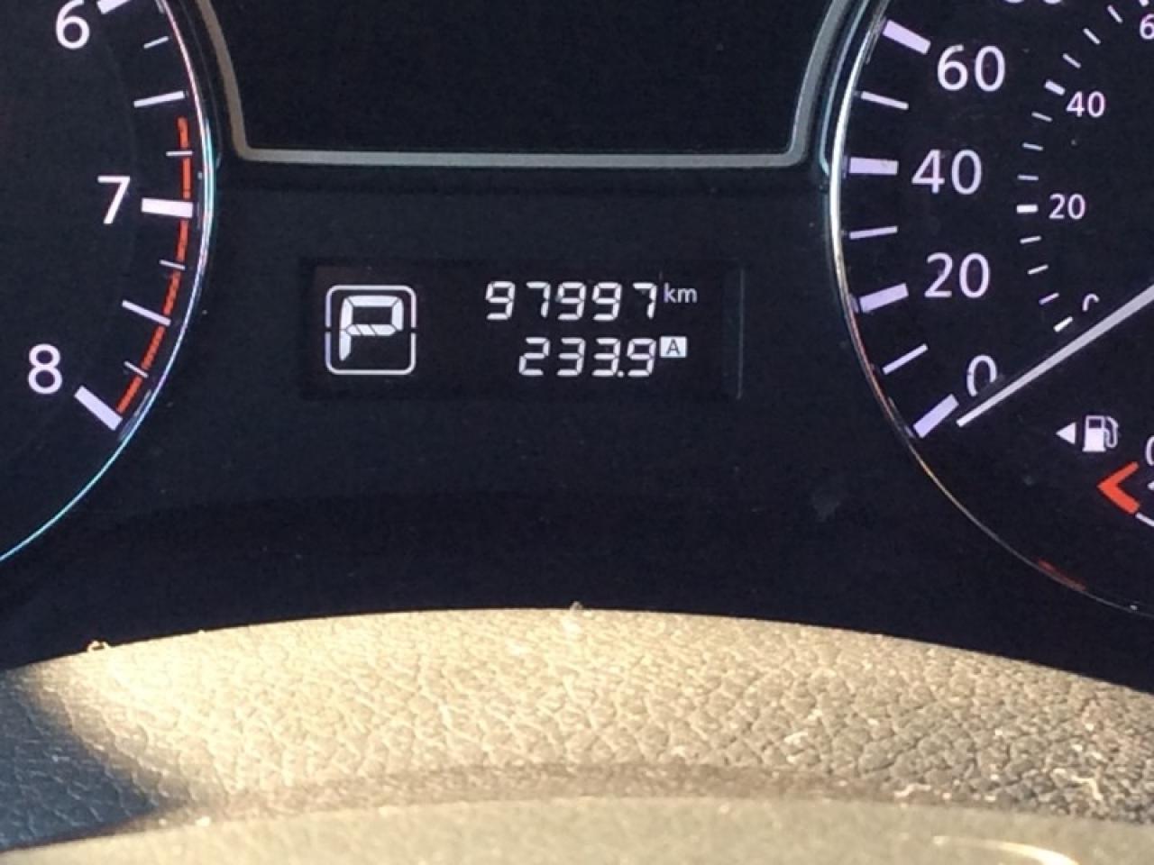3203042