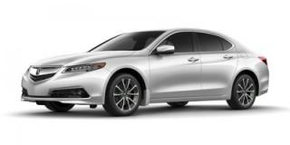 Used 2015 Acura TLX V6 Elite for sale in Thornhill, ON