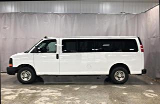 Used 2017 Chevrolet Silverado 1500 3500 LS 155 po PA avec 1LS for sale in Senneterre, QC