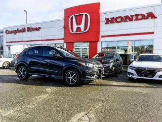 New 2019 Honda HR-V Sport - Rubber Mats and Undercoat for sale in Campbell River, BC