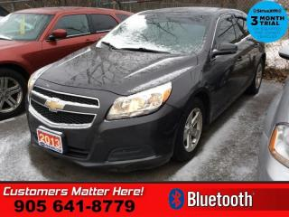 Used 2013 Chevrolet Malibu 1LT  ROOF CAM 7