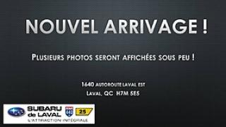 Used 2012 Subaru Legacy 2.5 Touring Awd ** Toit ouvrant ** for sale in Laval, QC