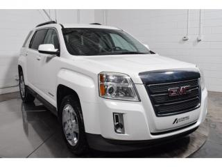 Used 2013 GMC Terrain Sle A/c Mags for sale in St-Hubert, QC