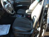 "2010 Hyundai Santa Fe ""VERY VERY NICE VEHICLE"""
