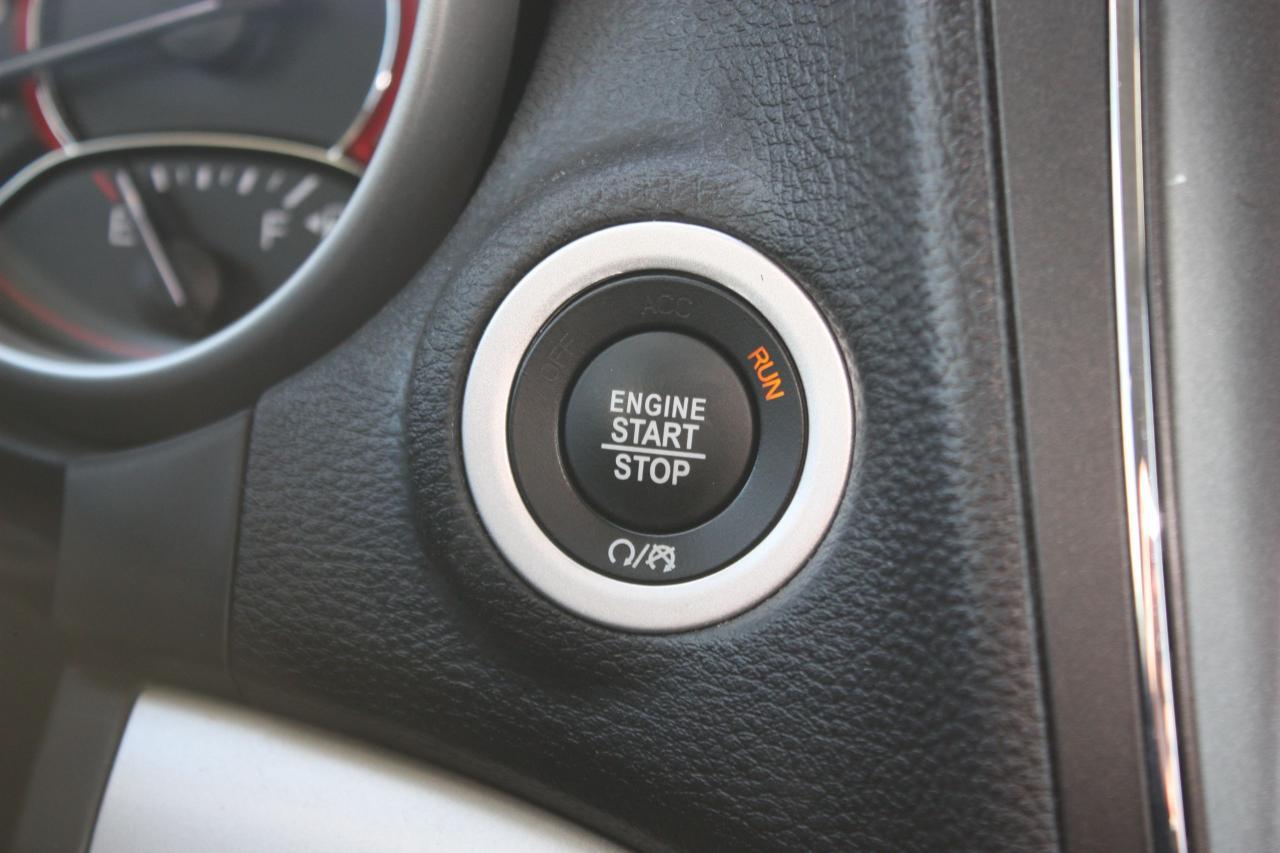 2017 Dodge Journey SXT DVD|NAVI|BACKUP