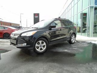 Used 2016 Ford Escape SE for sale in Halifax, NS