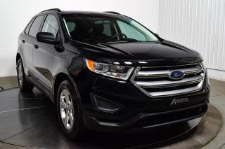 Used 2016 Ford Edge En Attente for sale in St-Constant, QC
