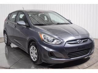 Used 2013 Hyundai Accent En Attente for sale in Île-Perrot, QC