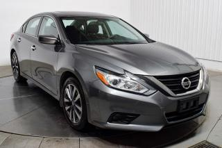Used 2017 Nissan Altima Sv A/c Mags Toit for sale in St-Constant, QC