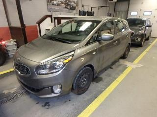 Used 2015 Kia Rondo LX A/C for sale in St-Constant, QC