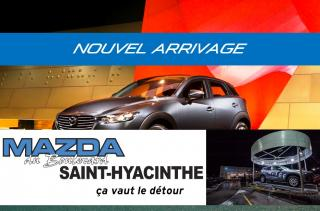 Used 2013 Hyundai Elantra L for sale in St-Hyacinthe, QC