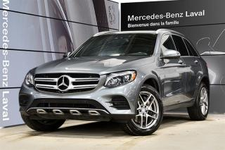 Used 2016 Mercedes-Benz GL-Class Awd Camera 360 for sale in Laval, QC
