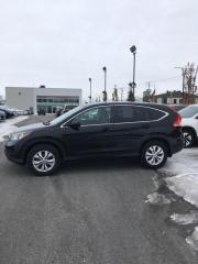 Used 2014 Honda CR-V CR-V EX **Toit/AWD** for sale in Longueuil, QC