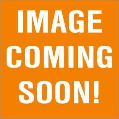 Used 2015 Ford Fiesta SE / *AUTO* / ALLOY'S / 44KM for sale in Cambridge, ON