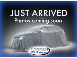Used 2011 Volkswagen Golf for sale in PORT HOPE, ON