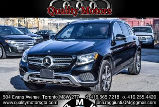 Used 2017 Mercedes-Benz GL-Class - for sale in Etobicoke, ON