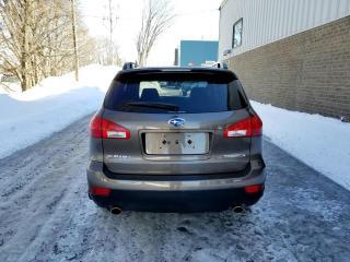 Used 2009 Subaru Tribeca *Ancien proprio 93 ans* Pneus hiver très for sale in St-Eustache, QC