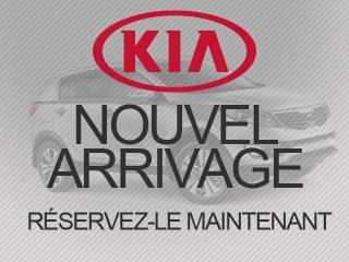 Used 2012 Kia Optima Lx Mags Bancs for sale in Ste-Julie, QC