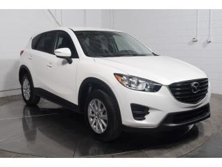 Used 2016 Mazda CX-5 Gx A/c Mags Gros for sale in St-Hubert, QC