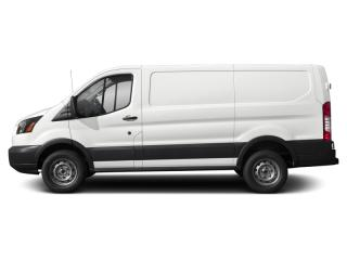 New 2019 Ford Transit VAN 148 WB Cargo for sale in Winnipeg, MB