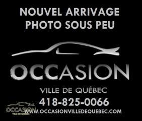 Used 2013 Dodge Dart Berline SXT RALLYE 1.4 TURBO for sale in Ste-Brigitte-de-Laval, QC