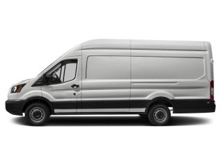New 2019 Ford TRANSIT-250 148