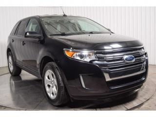 Used 2013 Ford Edge En Attente for sale in Saint-hubert, QC