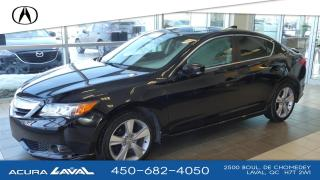 Used 2015 Acura ILX *Tech PACK* A SPEC for sale in Laval, QC