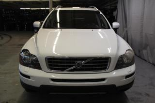 Used 2009 Volvo XC90 5 portes, traction intégrale 6 cyl. en l for sale in St-Constant, QC