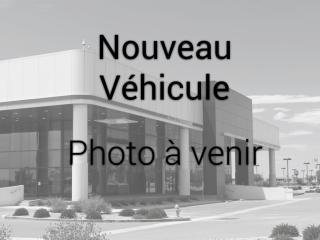 Used 2016 Chevrolet Impala Cuir - Volant Ch for sale in St-Eustache, QC