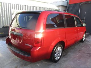 Used 2010 Dodge Grand Caravan Familiale 4 portes SE for sale in Laval, QC