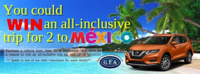 2014 Mazda MAZDA3 Auto Financing Available ..!