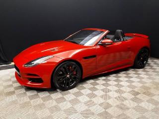 New 2019 Jaguar F-Type MARCH MADNESS SALES EVENT for sale in Edmonton, AB